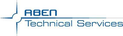 Aben Technical Services